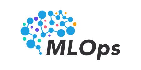 mlops logo