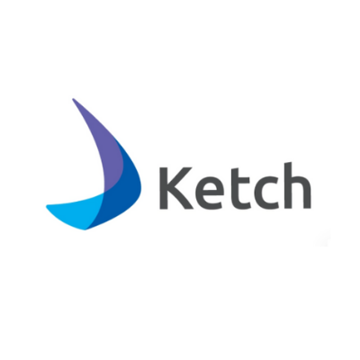 ketch logo square