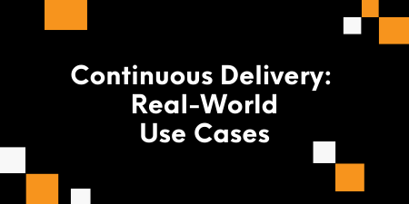 use cases real-world