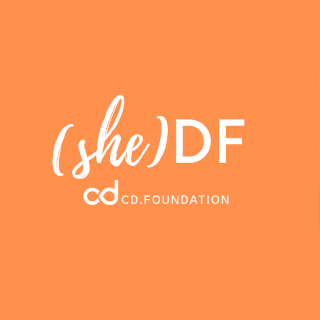 (she)df logo