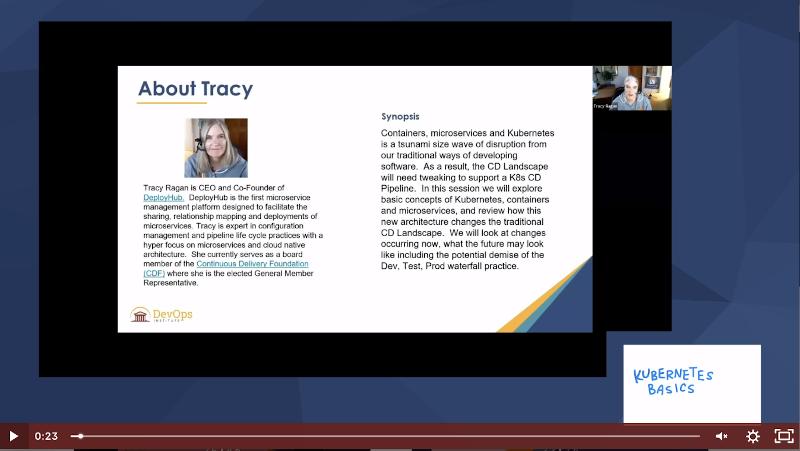 tracy ragan talk slide
