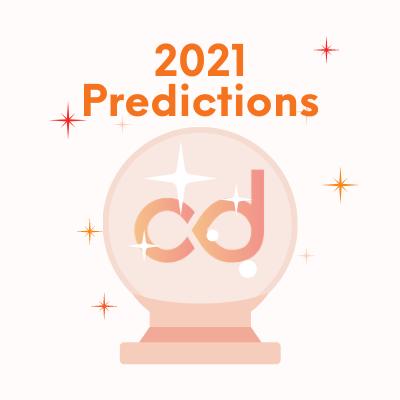 cd predictions