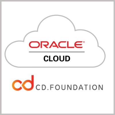 oracle cloud member