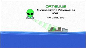 ortelius visionaries