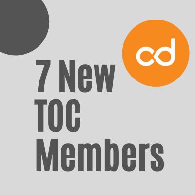 toc members 2021