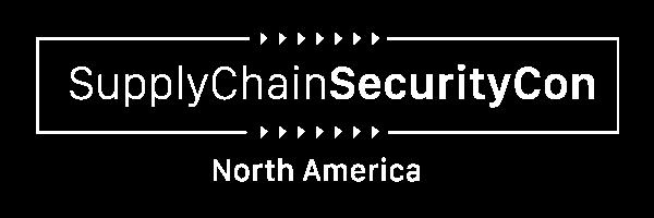 scs logo wide